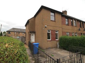 Property to rent in Dryburgh Avenue, Denny, Falkirk, FK6 6AG
