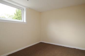 Property to rent in Glenhove Road, Cumbernauld, North Lanarkshire, G67 2LB
