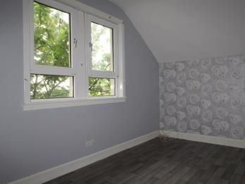 Property to rent in Faskine Avenue, Airdrie, North Lanarkshire, ML6 9DX