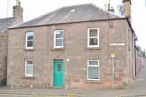 Property to rent in Brown Street, Blairgowrie