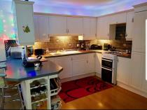 Property to rent in Old Mill Buildings Bamff Road Alyth Perthshire