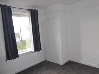 Property to rent in Kinloch Park , Carnoustie, Angus, DD7 7EH