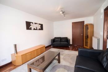 Property to rent in St. Swithin Street, West End, Aberdeen, AB10 6XB