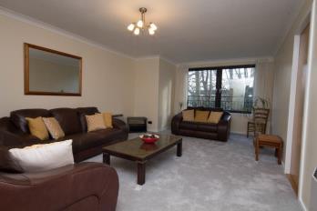 Property to rent in Craigieburn Park, Mannofield, Aberdeen, AB15 7SG