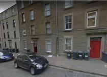 Property to rent in 15 Rosefield Street, Dundee (off Blackness Road)