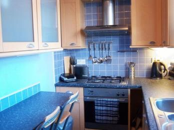 Property to rent in Cook Street, Dysart