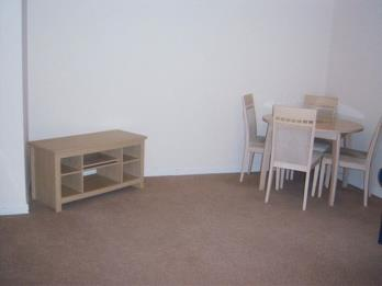 Property to rent in Dunnikier Road, Kirkcaldy
