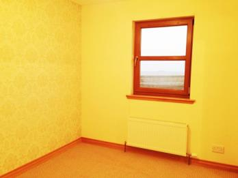 Property to rent in Deas Wharf, Kirkcaldy