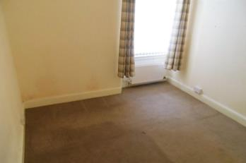 Property to rent in Regents Place, Kirkcaldy
