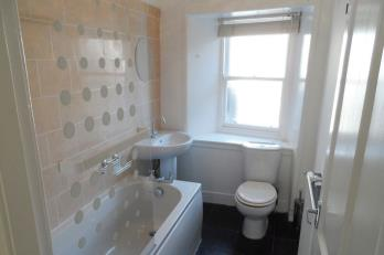 Property to rent in High Street, Kirkcaldy