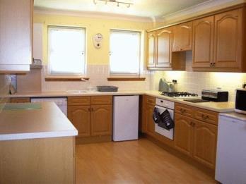 Property to rent in Canon Byrne Glebe, Kirkcaldy