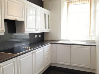 Property to rent in St Clair Street, Kirkcaldy