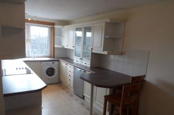 Property to rent in Nicol Street, Kirkcaldy