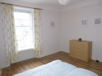Property to rent in Balfour Street, Kirkcaldy