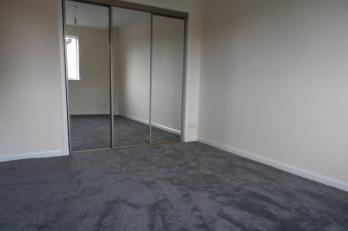 Property to rent in Rutherford Court, Kirkcaldy