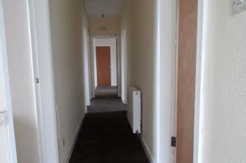 Property to rent in Kelso Place, Kirkcaldy