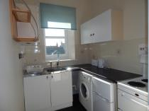 Property to rent in Cairnie Street, Arbroath