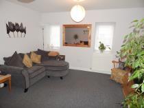 Property to rent in Glengate, Kirriemuir