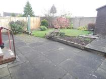 Property to rent in Morlich Gardens, Broughty Ferry