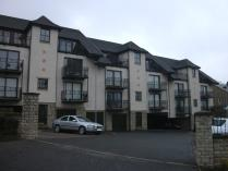 Property to rent in Trinity Court, Dundee