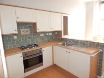 Property to rent in Methven Walk, Dundee