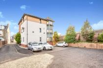 Property to rent in 1B Brook Street, Broughty Ferry