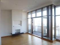 Property to rent in 74 York Street