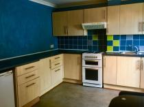 Property to rent in Westerton Road, Grangemouth, Stirlingshire, FK3