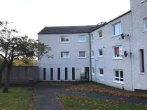 Property to rent in 10H Tarbolton Road
