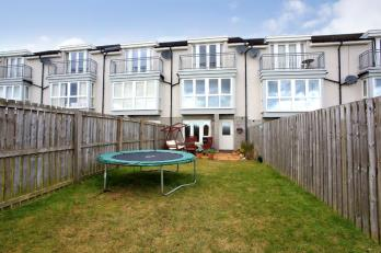 Property to rent in Woodlands Walk, Cults, Aberdeen, AB15 9DW