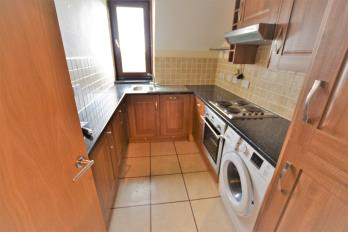 Property to rent in Great Northern Road, Woodside, Aberdeen, AB24 2AB