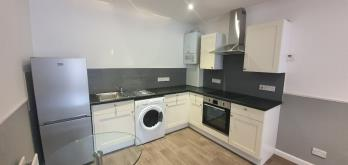 Property to rent in Charlotte Street, City Centre, Aberdeen, AB25 1LT