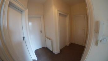Property to rent in Great western Road, City Centre, Aberdeen, AB10 6PB