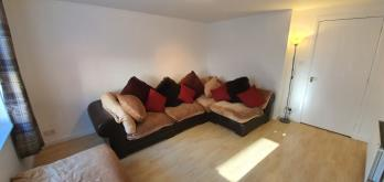 Property to rent in St. Clair Street, City Centre, Aberdeen, AB24 5AJ