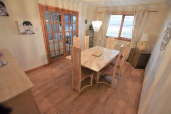 Property to rent in Higham House, Berefold, Ellon, Aberdeenshire, AB41 8EP