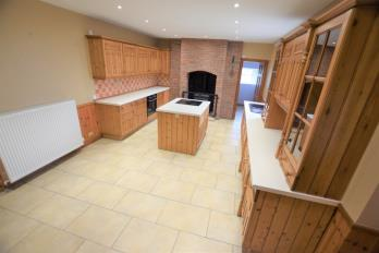 Property to rent in Chapleton Farmhouse, Cammachmore, Stonehaven, Aberdeenshire, AB39 3NX