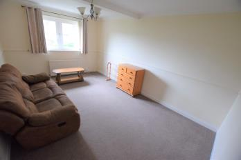 Property to rent in Gardner Road, Kincorth, Aberdeen, AB12 5TL