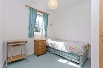 Property to rent in Huntly Street, City Centre, Aberdeen, AB10 1TF