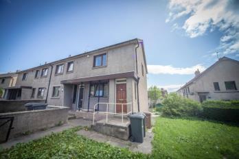 Property to rent in Craigievar Crescent, Garthdee, Aberdeen, AB10 7DE