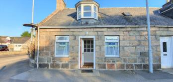 Property to rent in Dunecht, Westhill, Aberdeenshire, AB32 7AW