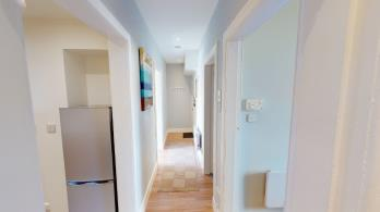 Property to rent in Great Western Road, City Centre, Aberdeen, AB10 6PY