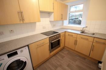 Property to rent in Havelock Street,  Hawick, TD9