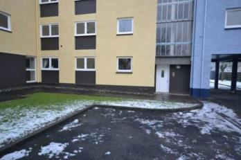 Property to rent in Eastfield Road,  Hawick, TD9