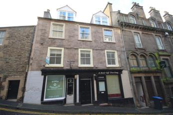 Property to rent in Cross Wynd,  Hawick, TD9