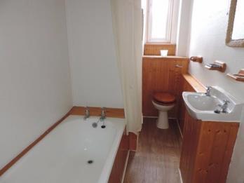 Property to rent in Duke Street,  Hawick, TD9