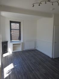 Property to rent in Minto Place,  Hawick, TD9