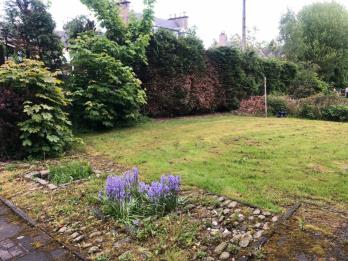 Property to rent in Wellfield Road,  Hawick, TD9