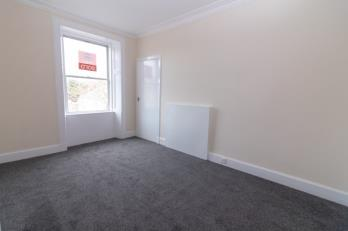 Property to rent in Bourtree Terrace,  Hawick, TD9