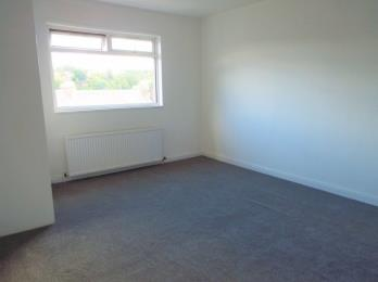 Property to rent in High Street,  Hawick, TD9