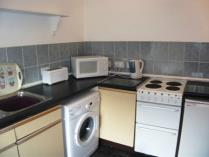 Property to rent in Blackness Road - West End Dundee